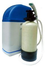 水のサンクス(沖縄での水の宅配・販売・レンタル)(公式ホームページ) シャワー軟水器